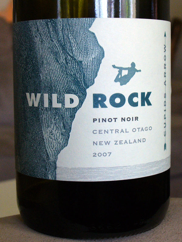 WildRock_PinotNoir_2007