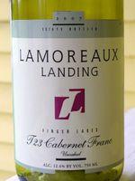 Lamoreaux_CabFrancT23_2007