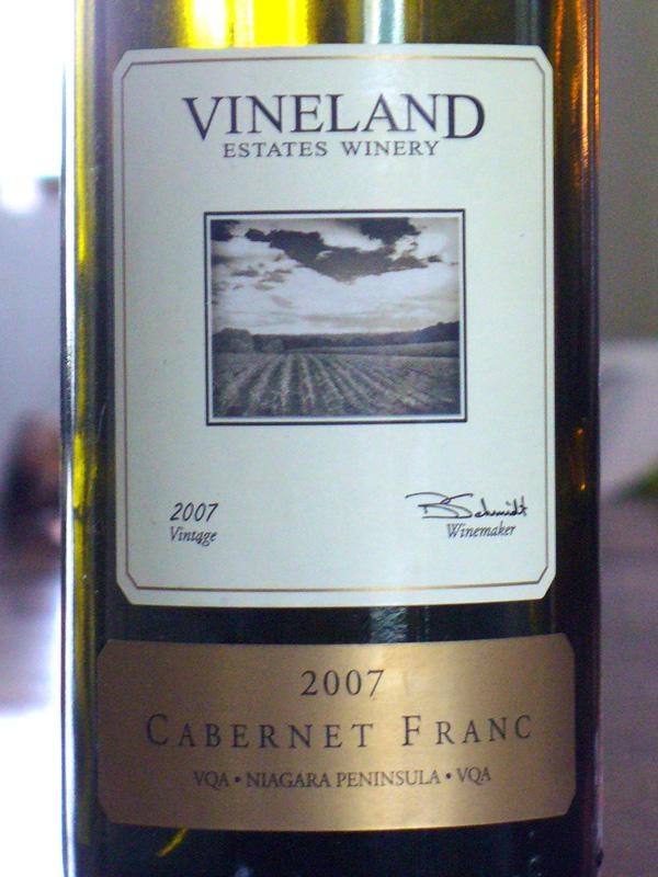 Vineland_CabFranc_2007