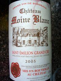 ChateauMoineBlanc_StEmilion_2005