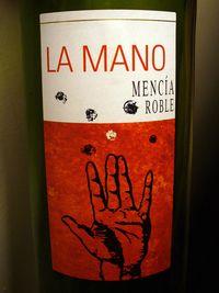 LaMano_Mencia_2007