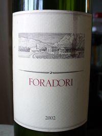 Fordori_Teroldego_2002