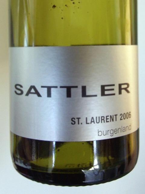 Sattler_StLaurent_2006