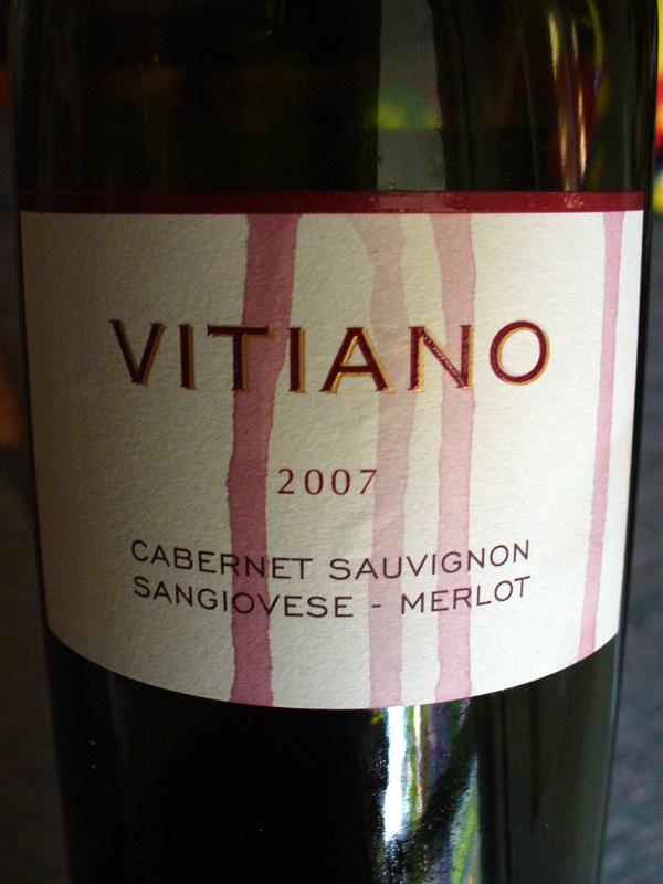 Falesco_Vitiano_2007
