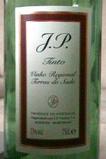 Jp_tinto_2003