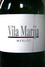 Vilamarija_merlot_2005