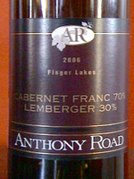 Anthony_cabfranc_lember2006