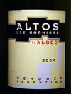 Altos_malbec_2004_1