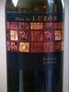 Altosluzon_2002