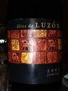 Altosluzun_2003