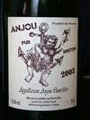 Anjou_purbreton_2003_1