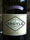 Argyle_pinotnoir_2003