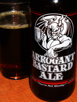 Arrogant_beer_ale_1