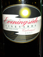 Eveningside_cabernet_2003