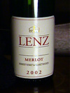 Lenz_merlot_2002_1