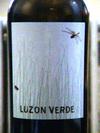 Luzon_verde_2003_1