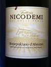 Nicodemi_abruzzo_2002