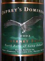 Ospreydom_cabfranc_2002