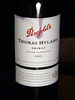 Penfolds_th_shiraz_2003_4