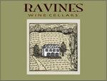 Ravines_sm