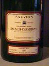 Sauvion_cabfranc1999