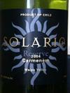 Solario_carmenere_2004